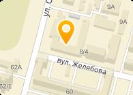 Спецлаборкомплекс, ООО