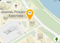 Гориндустрия, ООО