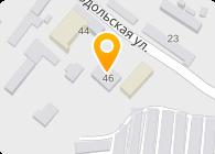 Интернет - магазин DService