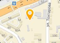 Grand Factorial (Гранд Факториал), ТОО