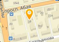 Казахстан мед дез, ТОО