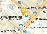 """Спортивный супермаркет """"Insport"""""""