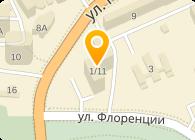 ЧП Зражевский