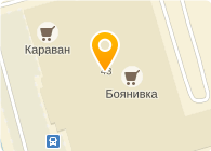 Мед-Еко НВФ, ООО