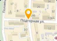 Протеко Украина, ООО