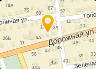 КРАН-СЕРВИС
