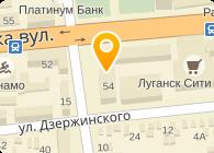 Баранов О.Н.,ЧП