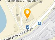 ВОЛЬФРАМ-ЛАБ, ООО