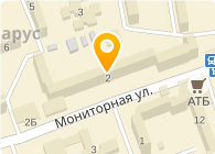 """ЧП """"Суковенко"""""""