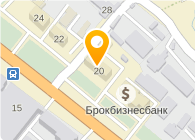 "Фирменный магазин "" Ортдопомога"""