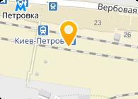 Интернет-магазин «Сёмик»