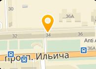 Медеппл, ООО