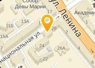 Частное предприятие УП «Агентство «Еврокомм»