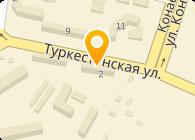 ТОО «ВокХаус»