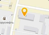 Фармтехнология, ООО