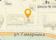 БСТФарм, ООО