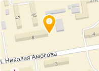 Обрий-Сад, ПСП АФ