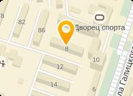 СПД Кривицкий