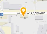 Лакро Украина, ООО