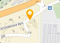 """Интернет-магазин """"2Фермера"""""""
