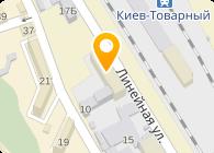 ГлаксоСмитКляйн Фармасьютикалс Украина, ООО ( GlaxoSmithKline )