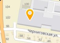 Альба Украина, ПАО