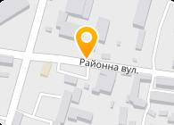 Лекарства Кировограда, ЗАО