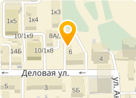 Кампус Коттон Клаб, ООО ТД