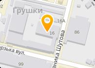 Укркоттон, ООО СП