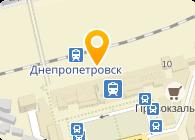 Меркатор Медикаль, ООО - Восток