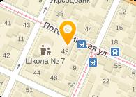Укр трейд нат (Ukr.trade.nut), ООО