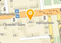 Корпорация РОД (РОД 888), ООО