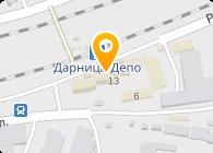"ТОВ ""ЛЕВІТЕР ІНТЕРПРАЙС"""