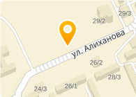 Абдрахманов, ИП