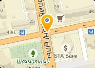 ПОЛЬФА, ООО Представительство в Казахстане