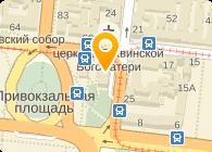 """интернет-магазин """"Виноделы"""""""