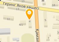 """магазин """"Дизель Планета"""""""