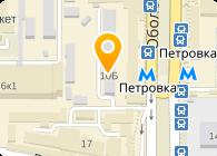Бентли-Украина