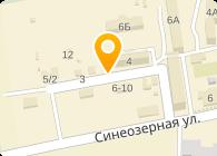 СХП-УКРАИНА