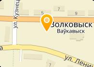 """Частное предприятие ООО """"Астариус"""""""
