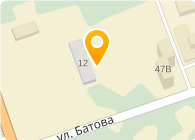 ОАО Светлогорский агросервис