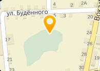 Дрогичинский трактороремонтный завод, ОАО