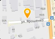 "ООО ""Мегаспит"""