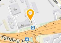 KievMart, ЧП