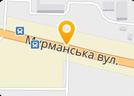 Техноторг-Дон, ООО