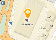 ТОВ «Дніпро-Агротехника»