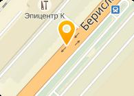 МТД Прогрес К, ООО