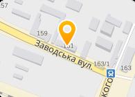 УкРос-Агро, ЧП