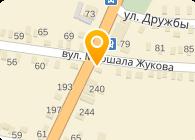 "Интернет-магазин ""Мотор plus"""