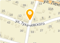 Wesstron представительство в Украине, ООО